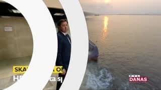 RTL Danas : RTL Danas : 09.10.2019.