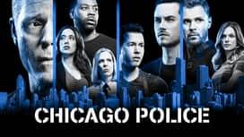 Chicago Police en replay