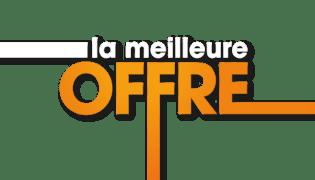 LOGO_SEUL_LA_MEILLEURE_OFFRE.png