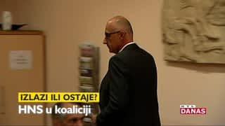 RTL Danas : RTL Danas : 10.10.2019.