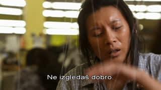 Osveta : Epizoda 10 / Sezona 2