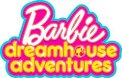 Revoir Barbie Dreamhouse Adventures en replay