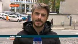 RTL INFO 13H : Nethys: les trois actionnaires doivent choisir les 3 futurs directeurs
