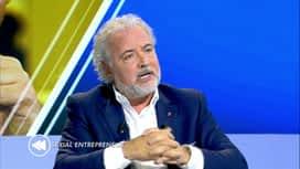 L'invité : François Fornieri
