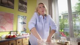 Vie de mère : Top Chef