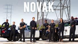 Novak en replay