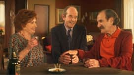 Scènes de ménages : Best of 10 ans de famille