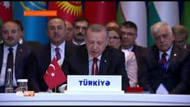 RTL INFO 19H : Offensive turque en Syrie: Erdogan persiste et signe