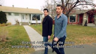 Lovci na nekretnine : Epizoda 2 / Sezona 8
