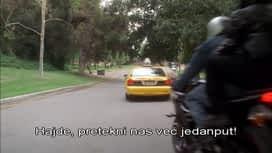 NCIS : Epizoda 8 / Sezona 5