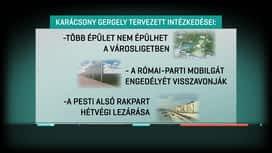 Híradó : RTL Híradó Késő este 2019-10-16