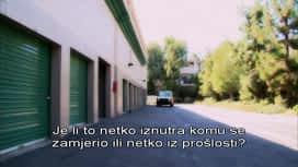 Neobični osumnjičenici : Epizoda 7 / Sezona 1