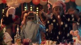 Scènes de ménages : Best of 10 ans de fêtes