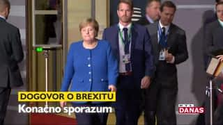 RTL Danas : RTL Danas : 17.10.2019.