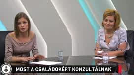 Magyarul Balóval : Magyarul Balóval 2018-11-13