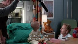 Grey's Anatomy : 04-It's Raining Men (jusqu'au 29/11)