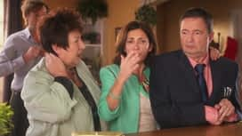 Scènes de ménages : Episodes du 20 octobre à 13:20
