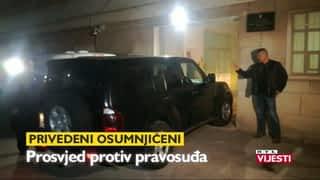 RTL Vijesti : RTL Vijesti : 18.10.2019.