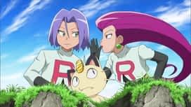 Pokemon : 30-Un diamant brut !