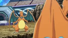 Pokemon : 32-Une ligue d'exception !