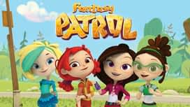 Fantasy Patrol en replay