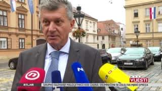 RTL Vijesti : RTL Vijesti : 17.10.2019.