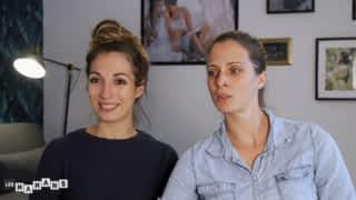 Saison 3 épisode 1 : 1 mariage, 2 mamans, 3 naissances !
