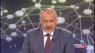 RTL Direkt : RTL Direkt : 22.10.2019.