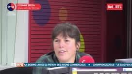 """Z comme Zecca : Sophie Libion pour """"Un an au bout du monde"""""""