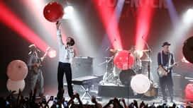 "Le son Pop-Rock : Mika ""We Are Golden"" (RTL2 Pop-Rock Live 04/10/19)"