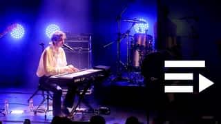 RTL2 Pop-Rock Live au Trianon : Mika