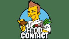 Revoir Food Contact en replay
