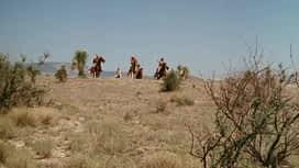 La petite maison dans la prairie : Saison 6 épisode 7
