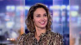 RTL INFO avec vous : Emission du 24/10/19