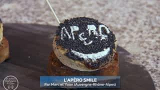 La meilleure boulangerie de France : Finale nationale : journée 2