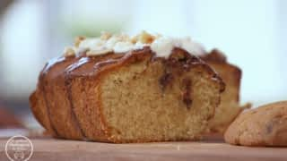 La meilleure boulangerie de France : Finale nationale : journée 4