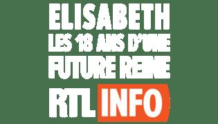 Program - logo - 15277