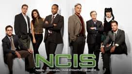 NCIS en replay