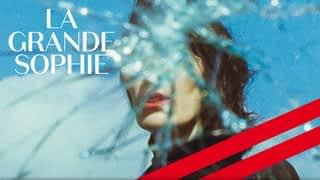 Le Double Expresso RTL2 : La Grande Sophie dans Le Double Expresso RTL2 (25/10/19)