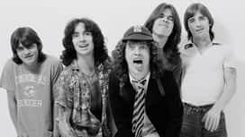 RTL2 Pop-Rock Story : La RTL2 Pop-Rock Story d'AC/DC (19/10/19)