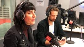 Le Double Expresso RTL2 : Le Double Expresso RTL2 (25/10/19)