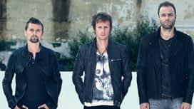 RTL2 Pop-Rock Story : La RTL2 Pop-Rock Story du rock british des années 2000 (26/10/19)