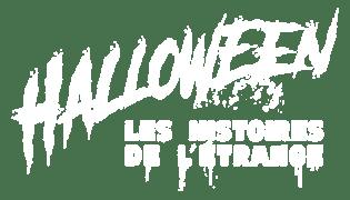 Program - logo - 15255