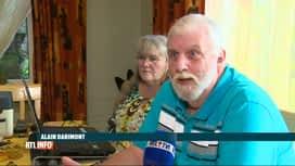 RTL INFO 13H : Les audits énergétiques se révèlent très chers