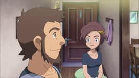 Pokemon : 45-Le premier jour du reste de ta vie !