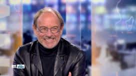 RTL INFO avec vous : Emission du 31/10/19