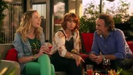 Scènes de ménages : Best of 10 ans de vacances