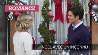 Noël avec un inconnu