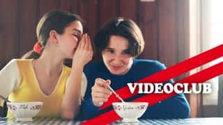 #LeDriveRTL2 : Vidéoclub en live et en interview dans #LeDriveRTL2 (01/11/19)