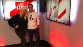Le Double Expresso RTL2 : Le Double Expresso RTL2 (04/11/19)